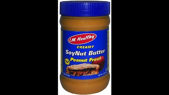 Four more people have become ill with E. coli linked to contaminated soy nut butter, the Centers for Disease Control ...
