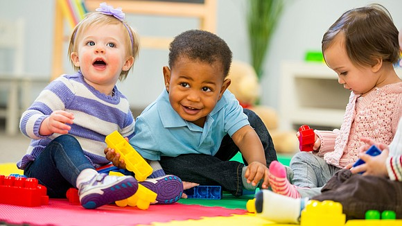 Finding the right day care center for your infant is one of the most important decisions a parent can make. ...