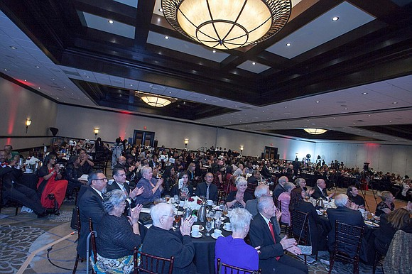The Inland Valley News is thrilled announce that our 20th Annual Celebration of Excellence Awards Gala & Scholarship Dinner has ...