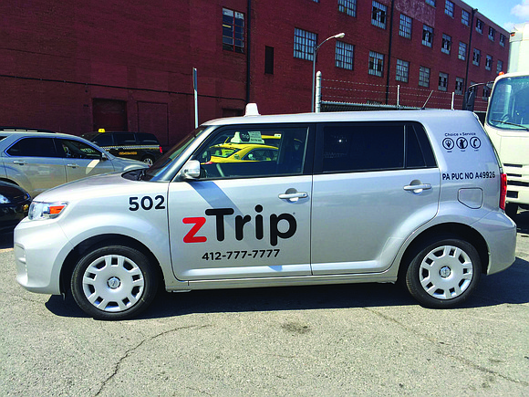 The Greater Houston Transportation Company (Yellow Cab Houston) announced it now uses the zTrip platform, a nationwide on-demand transportation application. ...