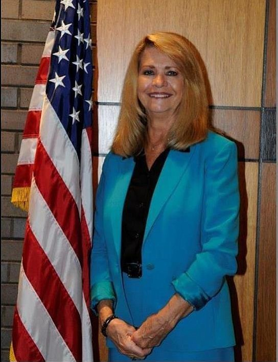 Jan Quillman is running for Joliet City Council on April 4.