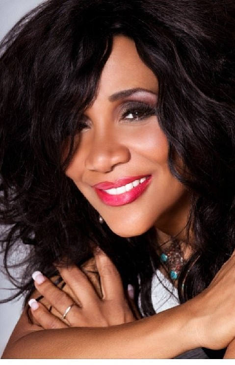 Founding member of the American musical group, Sister Sledge, Joni Sledge has died.