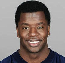 Kordell Stewart, a former pro football and reality TV star, has been awarded millions by a DeKalb County judge after ...