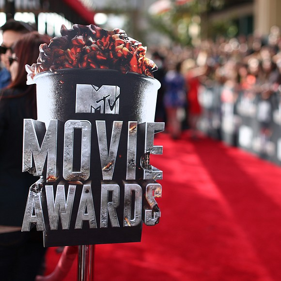 MTV has announced it is expanding its iconic award show for the first time in its 25-year history with the ...