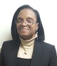 Dr. Olatokunbo Sofala