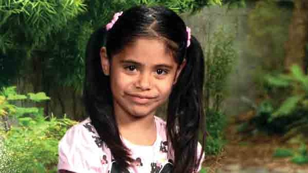 Convictions Upheld In 2013 Murder Of 7 Year Old Girl Our Weekly