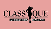 Classique Fashion Show is set for March 18, 6:30 p.m. at the Guest House at Graceland.