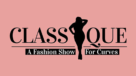 Unique event highlights fashion forward designs that cater to full-figured women.