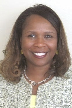Chenise LeDoux, who was recently appointed as Houston's 37th Postmaster, will be officially sworn into office at 10 a.m. Friday, ...