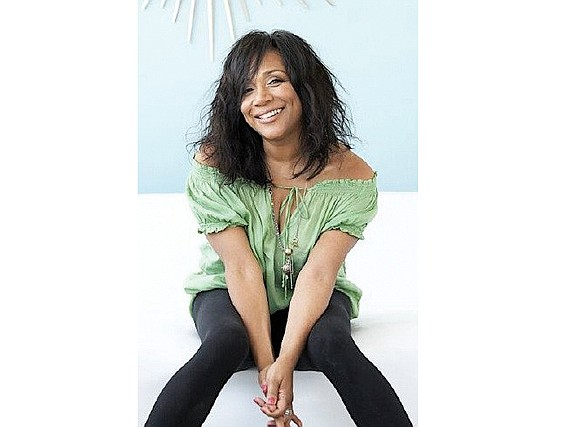 "Joni Sledge, who with her sisters recorded the enduring dance anthem ""We Are Family,"" has died, the band's representative said ..."