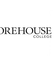 Morehouse/Spelman Colleges