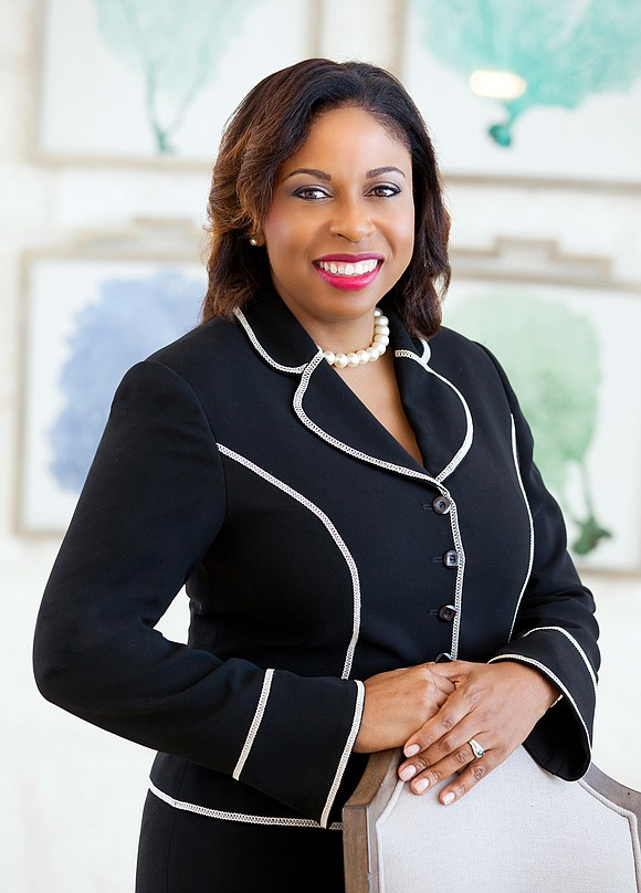 Seasoned hotel industry professional Stacy Cox is the new president of the Caribbean Society of Hotel Association Executives.