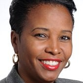 Delores Crowell is one of four appointees joining the Thurmond administration.