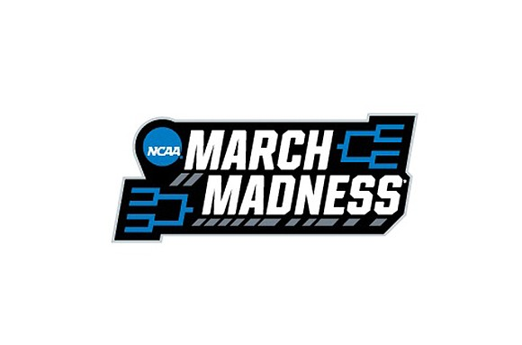 The graduation rate of African-American men's basketball players from teams participating in the NCAA Tournament is 74 percent compared with ...