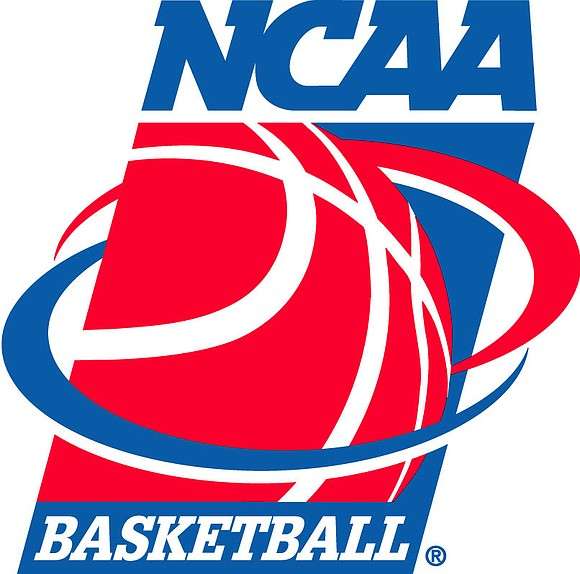 By now, you've filled out your NCAA brackets and downloaded any new app to keep you up on all of ...