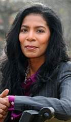 Judy Smith, president of Smith & Company, a top strategic and crisis communication firm in Washington, DC, will serve as ...