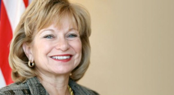 Representative Michele Henson Hosts Town Hall with DeKalb County Commissioner Steve Bradshaw this Thursday to discuss beautification and sustainability initiatives ...