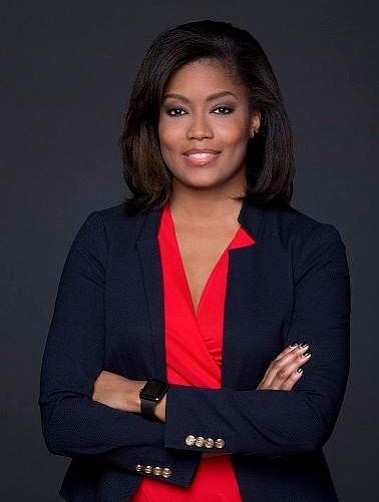 The National Association of Black Journalists (NABJ) extends congratulations to longtime NABJ member Rashida Jones, who was recently appointed Senior ...