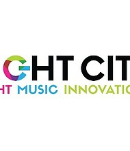 Light City