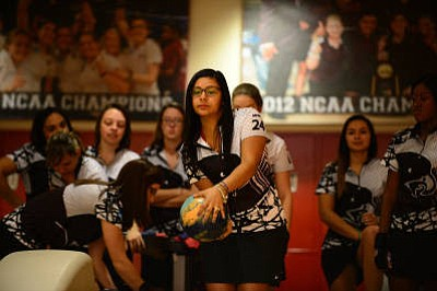 16531ab1a86b MEAC Announces Bowling All-Conference Honors