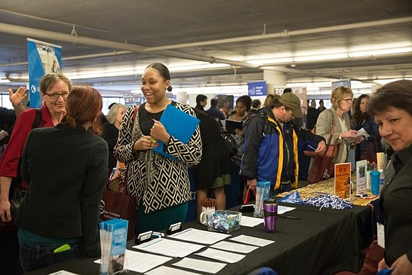 The Urban League of Portland is hosting a free job fair for the community, connecting job seekers with over 80 ...