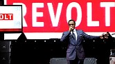 Diddy (Dimitrios Kambouris/Getty Images for Revolt TV)