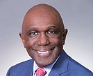 Robert E. Johnson, president of Becker College since 2010, was named Chancellor of the University of Massachusetts Dartmouth by a unanimous vote of the UMass Board of Trustees.