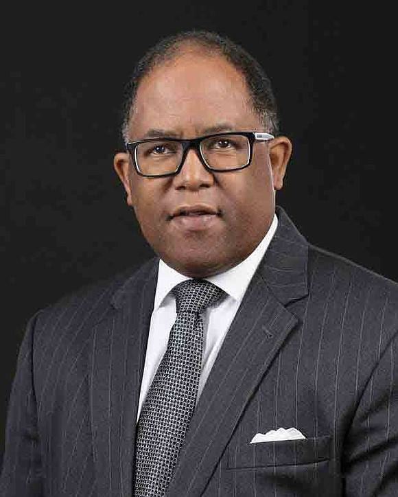 Los Angeles County Supervisor Mark Ridley-Thomas will join a list of luminaries on May 12 when he receives an honorary ...