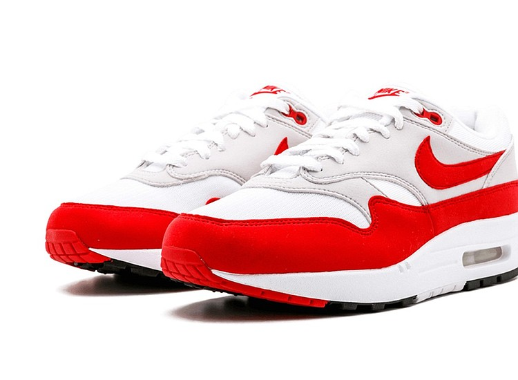 buy popular 01990 c4628 Here s The Top 10 Nike Air Max Releases Of All Time
