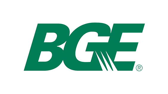 Baltimore Gas and Electric Company (BGE) is now accepting applications for the 2017 Green Grants program.