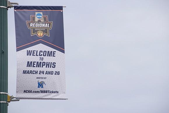 Butler, Kentucky, North Carolina and UCLA star in best NCAA Regional.