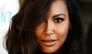NIOXIN®, the #1 Globally Selling Salon Brand for Thicker, Fuller-Looking Hair, recently announced actress, singer and author Naya Rivera as the brand's new Celebrity Ambassador.