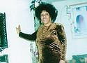 Loretta Scott-Randolph