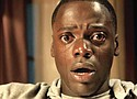 A black man's experience of racism is powerfully portrayed by Daniel Kaluuya in 'Get Out,' an unconventional new horror film.