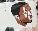 Ramarely Graham banner