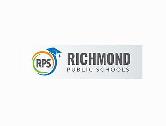 Richmond Free Press | Serving the African American Community