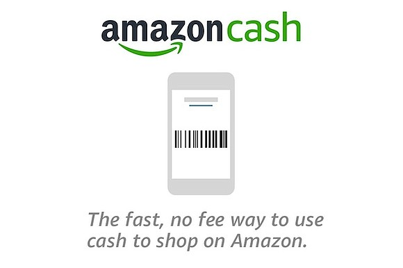 You don't need a credit or debit card to shop Amazon anymore.