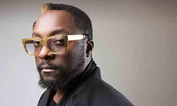 Will.i.am and a production company settled a lawsuit in which the Black Eyed Peas singer alleged the company reneged on ...