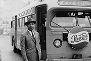 A Man Always on the Move…  From 1957 until his death in 1968, King gave over 2,500 speeches; he traveled more than 6 million miles; and he wrote five books and countless articles published in newspapers and magazines.