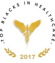BlackDoctor.org (BDO), the leading online health destination for African Americans, and The George Washington University Milken Institute School of Public Health announce the highly-anticipated list of distinguished honorees for the 4th Annual Top Blacks in Healthcare Awards Gala.