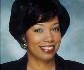 Juanita Walton