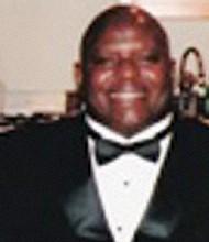 Roderick L. Peterson