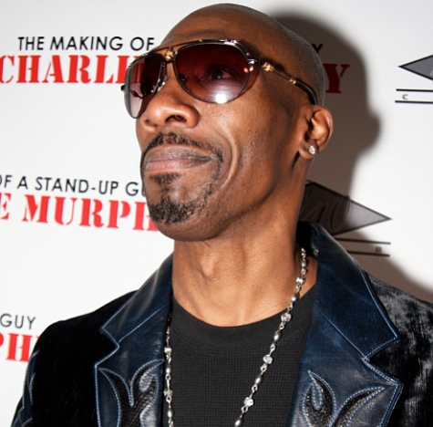 Comedian Charlie Murphy died Wednesday after a battle with leukemia, according to his publicist.