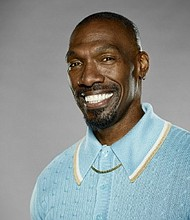 Comedian Charlie Murphy died April 12th, 2017 after a battle with leukemia, according to his publicist. Murphy was 57.