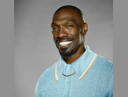 Comedian Charlie Murphy died Wednesday after a battle with leukemia, according to his publicist Domenick Nati.