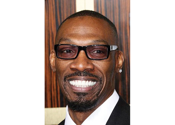 Charlie Murphy, stand-up comedian, actor and older brother of comedian Eddie Murphy, died at a New York hospital on Wednesday, ...