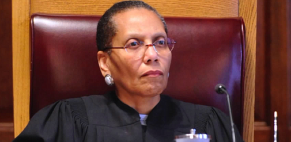 Statements of sympathy and grief for Justice Sheila Adbus-Salaam, in many ways reflecting the ordinary and extraordinary people she touched, ...