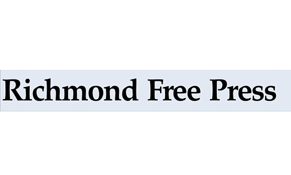 The Richmond Free Press continues to be recognized with national awards. The Free Press placed second for the Armstrong-Ellington Best ...