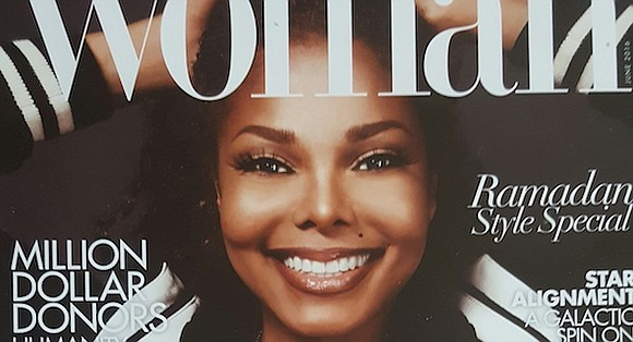 Pop superstar Janet Jackson has confirmed that she is separated from, but not divorcing her husband, billionaire Wissam al Mana, ...