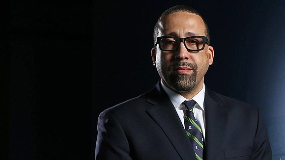 ServiceMaster offered to pay Fizdale's fine before it was announced.